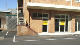 Rural / Farming commercial property for lease at 7/78b Main Street Alstonville NSW 2477