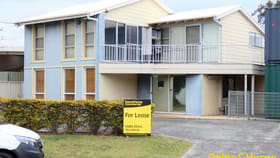 Offices commercial property leased at (L)/4 Milton Circuit Port Macquarie NSW 2444