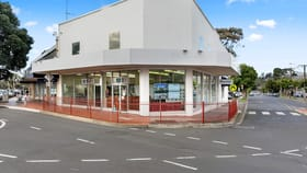 Medical / Consulting commercial property for lease at 44-48 Main Street Croydon VIC 3136