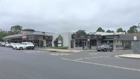 Shop & Retail commercial property for lease at Shop 6/1 Kirkham Street Moss Vale NSW 2577