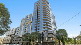 Medical / Consulting commercial property for lease at M8/33 Flemington Road North Melbourne VIC 3051