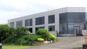 Showrooms / Bulky Goods commercial property for lease at 11 Bowen Crescent West Gosford NSW 2250