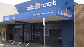 Shop & Retail commercial property for lease at 272A Maude Street Shepparton VIC 3630