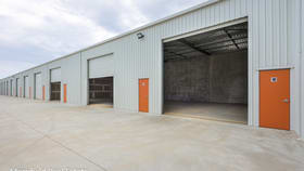 Factory, Warehouse & Industrial commercial property leased at 11/370a Albany Highway Orana WA 6330