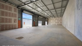 Factory, Warehouse & Industrial commercial property leased at 14/370a Albany Highway Orana WA 6330