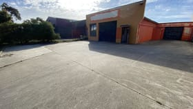 Factory, Warehouse & Industrial commercial property for lease at 15 Glendale Avenue Hastings VIC 3915