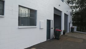 Factory, Warehouse & Industrial commercial property for lease at 4/15 Grieve Close West Gosford NSW 2250