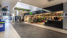 Shop & Retail commercial property for lease at Shop 4A/159 Ridgecrop Drive Castle Hill NSW 2154