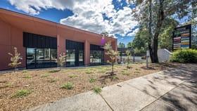 Shop & Retail commercial property for lease at Shop 4/159 Ridgecrop Drive Castle Hill NSW 2154