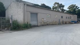 Development / Land commercial property for lease at mavis street Revesby NSW 2212