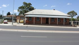 Offices commercial property for lease at 138 Sydney Road Kelso NSW 2795