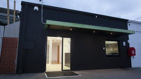 Offices commercial property for lease at 3/14 Shields Crescent Booragoon WA 6154