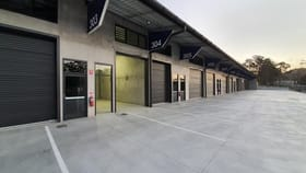 Factory, Warehouse & Industrial commercial property for sale at 900 Pacific Highway Lisarow NSW 2250