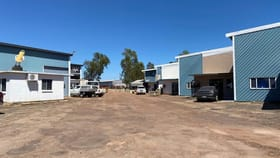 Offices commercial property for lease at Unit 1/866 Stuart Highway Pinelands NT 0828