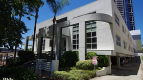 Offices commercial property for lease at 16/7 Kintail Road Applecross WA 6153