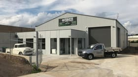 Factory, Warehouse & Industrial commercial property for lease at 79 MacDougall Road Golden Square VIC 3555