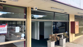 Shop & Retail commercial property for lease at Suite 6  / 6 Lavelle Street Nerang QLD 4211