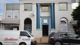 Offices commercial property for lease at 1B/49 Horton Street Port Macquarie NSW 2444