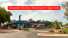 Offices commercial property for lease at 17 Carnarvon Street Broome WA 6725