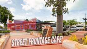 Shop & Retail commercial property for lease at 2/17 Carnarvon Street Broome WA 6725