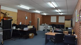 Offices commercial property for lease at 3/451 Great Western Highway Faulconbridge NSW 2776