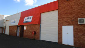 Factory, Warehouse & Industrial commercial property for lease at 7/14 Atbara Street Kalgoorlie WA 6430