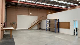 Offices commercial property for lease at Warrigal Road Moorabbin VIC 3189