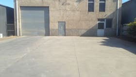 Other commercial property leased at 10 Naughton Avenue North Geelong VIC 3215