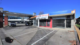 Offices commercial property for lease at 231, 233 & 235 High Street Golden Square VIC 3555