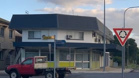Offices commercial property for lease at 1 33 Grace Street Innisfail QLD 4860
