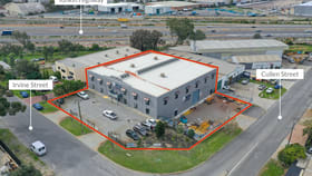 Offices commercial property for lease at 52-54 Irvine Street Bayswater WA 6053