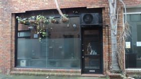 Medical / Consulting commercial property for lease at 2 YORK PLACE Carlton VIC 3053