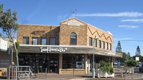 Offices commercial property for lease at Suite 2/14 Jonson Street Byron Bay NSW 2481