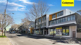 Shop & Retail commercial property for sale at 34-40A Falcon Street Crows Nest NSW 2065