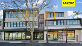 Medical / Consulting commercial property for sale at 34-40A Falcon Street Crows Nest NSW 2065