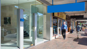 Shop & Retail commercial property for lease at 146 Sailors Bay Road Northbridge NSW 2063
