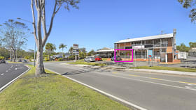 Medical / Consulting commercial property for lease at 112 Discovery Drive Helensvale QLD 4212