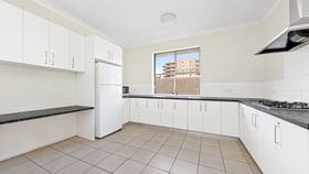 Offices commercial property for lease at Level 1 311 Anzac Pde Kingsford NSW 2032