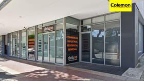 Shop & Retail commercial property leased at Shop 4/18 Market St Rockdale NSW 2216