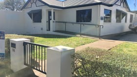 Shop & Retail commercial property for lease at 196 Hume Street East Toowoomba QLD 4350