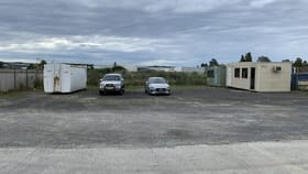 Factory, Warehouse & Industrial commercial property for lease at Yard 14/458 Pacific Highway Wyong NSW 2259