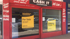 Shop & Retail commercial property for lease at 2/87 Cunningham Street Dalby QLD 4405