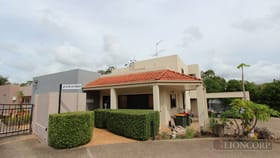 Offices commercial property for lease at Robertson QLD 4109