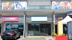 Shop & Retail commercial property for lease at 21B/514 Christine Avenue Robina QLD 4226
