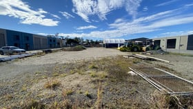 Showrooms / Bulky Goods commercial property for lease at 7 Forge Drive North Boambee Valley NSW 2450