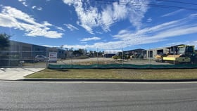 Development / Land commercial property for lease at 7 Forge Drive North Boambee Valley NSW 2450