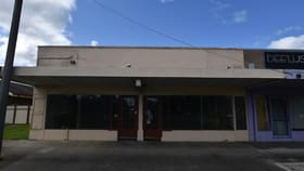 Shop & Retail commercial property for lease at 33A Boolarra Avenue Newborough VIC 3825