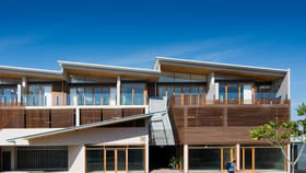 Offices commercial property for lease at Shop 4, 140 Jonson Street Byron Bay NSW 2481