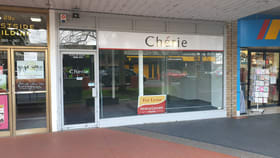 Offices commercial property for lease at 269 Raymond Street Sale VIC 3850
