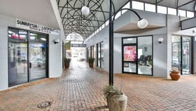 Medical / Consulting commercial property for lease at 4/76 Lime Avenue Mildura VIC 3500